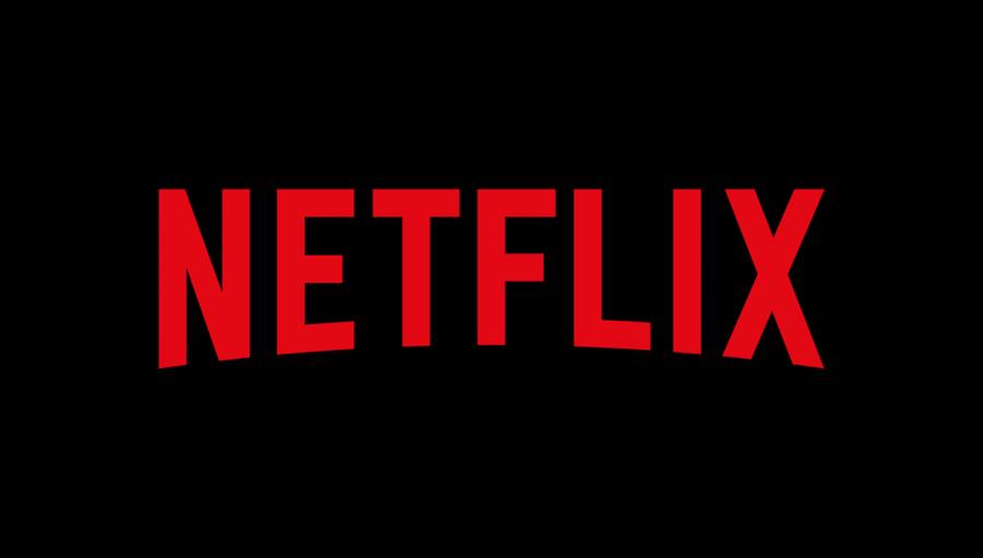 Netflix%2C+Inc.