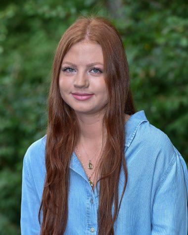Photo of Elizabeth Adamsen