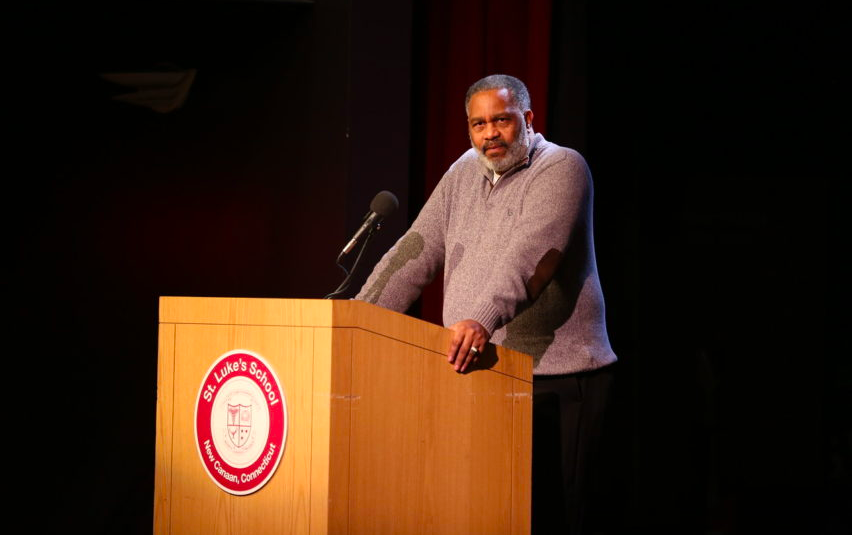 Reflecting+on+Anthony+Ray+Hinton%E2%80%99s+Powerful+Visit
