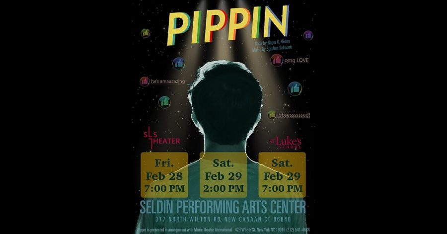Come+See+Pippin%21