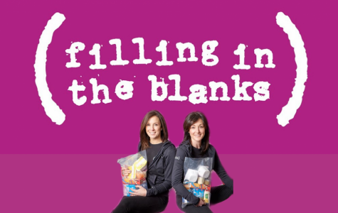 How SLS Students Can Help 'Fill in the Blanks'