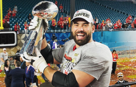 Credit: @laurentduvernaytardif on Instagram.