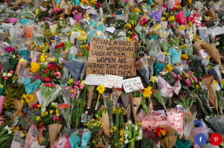 Dan Kitwood / Getty Images