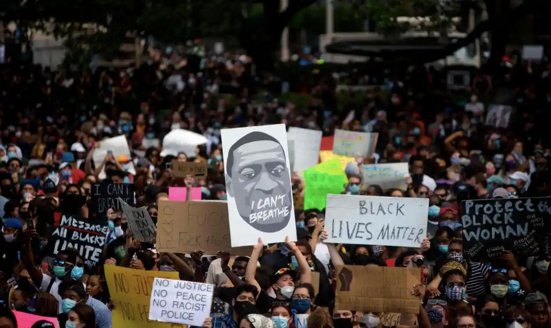 Mark Felix/AFP/Getty Images